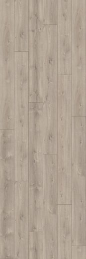 PARADOR Laminat »Trendtime 6 - Eiche Mistral«, 2200 x 243 mm, Stärke: 9 mm