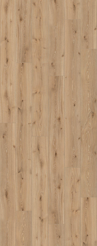 PARADOR Laminat »Trendtime 6 - Eiche Castell Gekälkt«, 2200 x 243 mm, Stärke: 9 mm