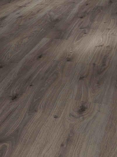 laminat billig kaufen fabulous billig laminat modern plank sensation gunstig laminat kaufen. Black Bedroom Furniture Sets. Home Design Ideas