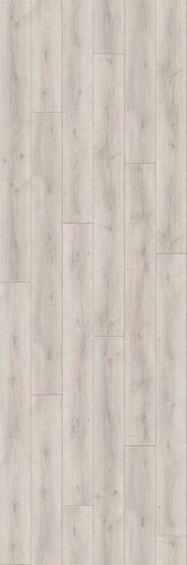 PARADOR Laminat »Trendtime 6 - Eiche Askada«, 2200 x 243 mm, Stärke: 9 mm