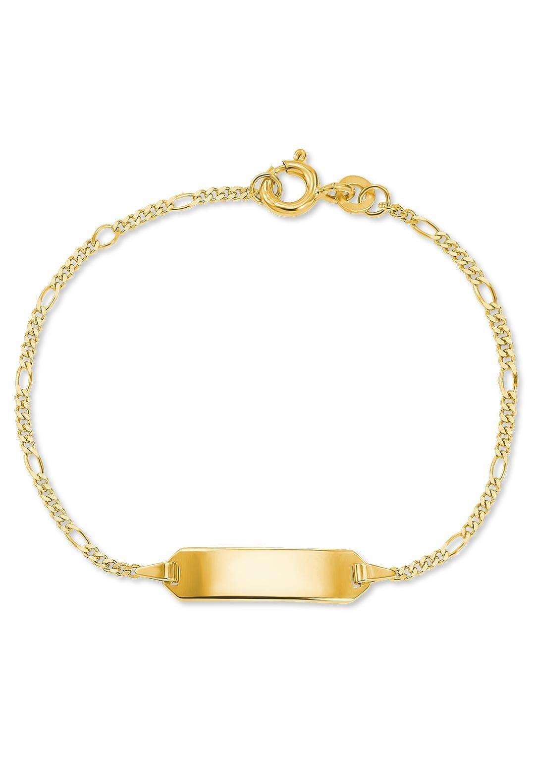 Amor Armband »9212491«   Schmuck > Armbänder > Sonstige Armbänder   Goldfarben   Amor