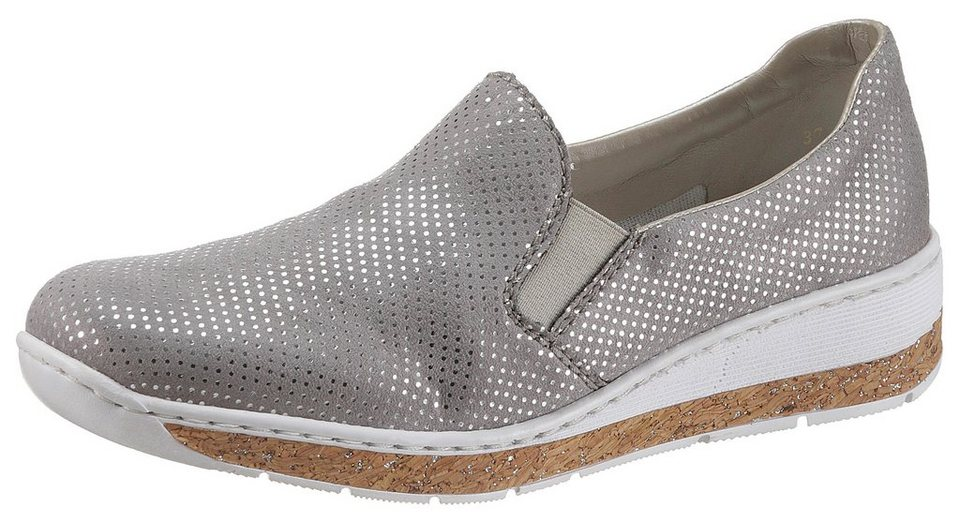 rieker-slipper-mit-metallic-perforation-grau-silberfarben.jpg  formatz  5109e6bfd0