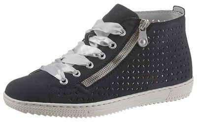 newest 83412 a6bcb Rieker Damen Sneaker online kaufen | OTTO