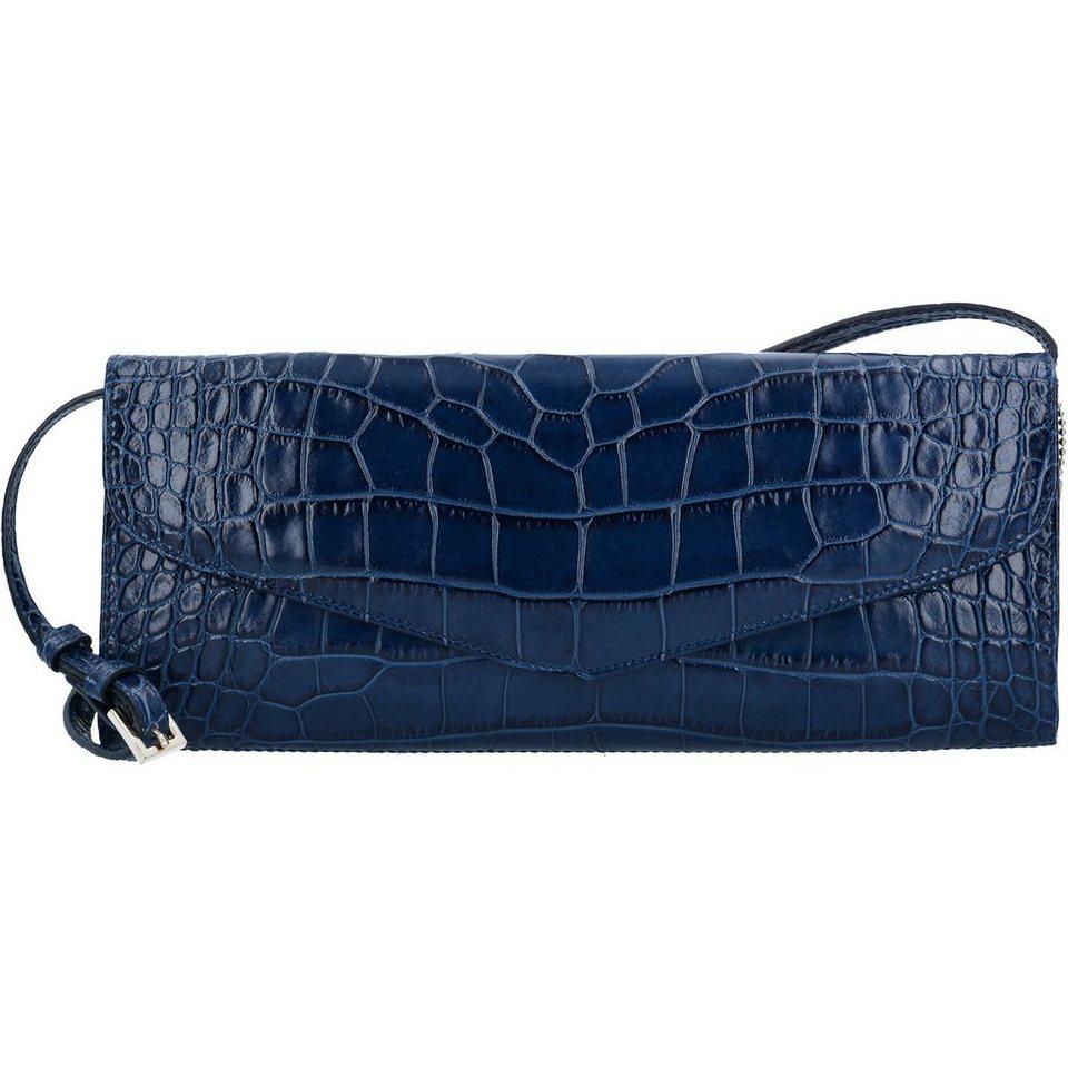 49099f1450333 Picard Weimar Clutch Tasche Leder 29 cm kaufen