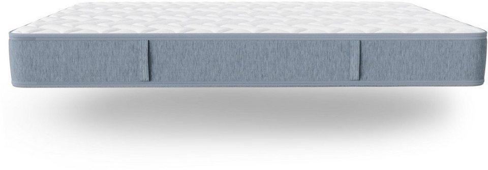 visco matratze cloud luxury hilding sweden 22 cm hoch raumgewicht 52 1 tlg extra hohes. Black Bedroom Furniture Sets. Home Design Ideas