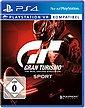 VR Worlds + GT Sport PlayStation 4, inkl. VR Brille + Kamera, Bild 10