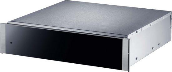Samsung Einbau-Wärmeschublade NL20J7100WB/UR