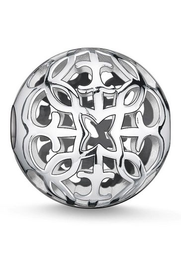 THOMAS SABO Bead »Ornament, K0052-001-12«