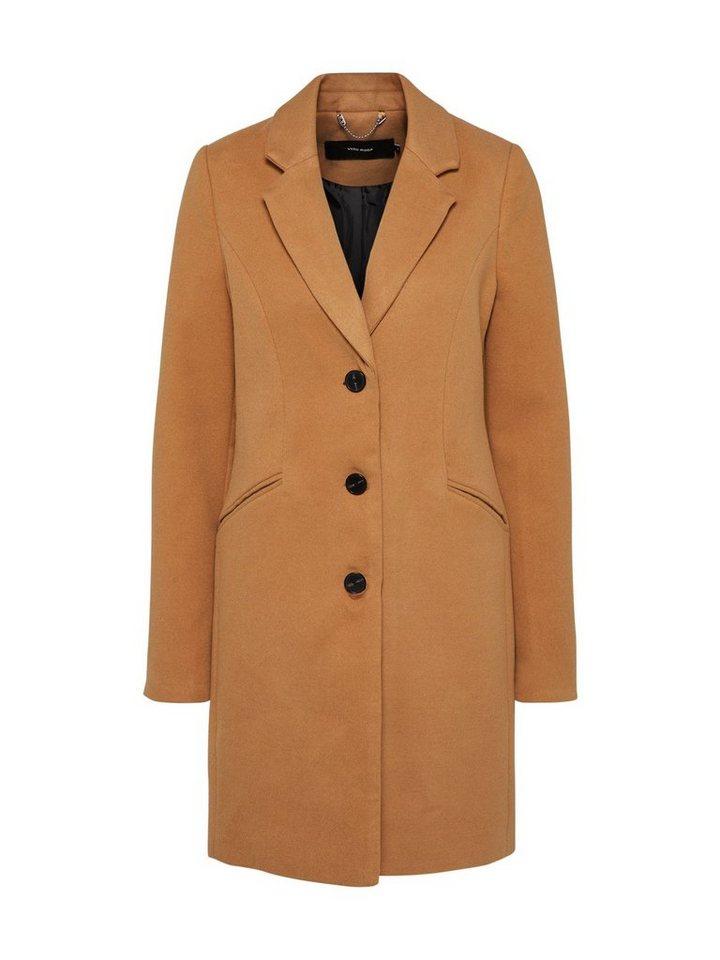 Vero moda mantel cala