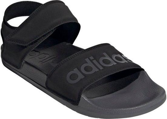 adidas TERREX »Adilette Sandal« Sandale Wasserdicht