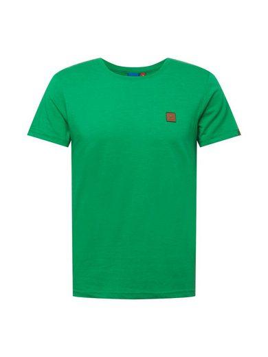 Ragwear T-Shirt »NEDIE« (1-tlg)