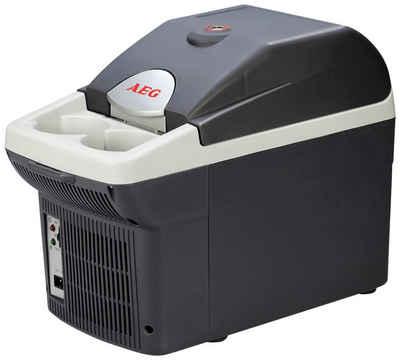 AEG Kühlbox Bordbar BK6, 6 l, 12 / 230 V