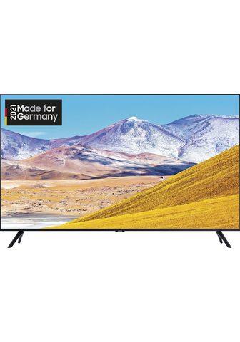 Samsung GU55TU8079U LED-Fernseher (138 cm/55 Z...