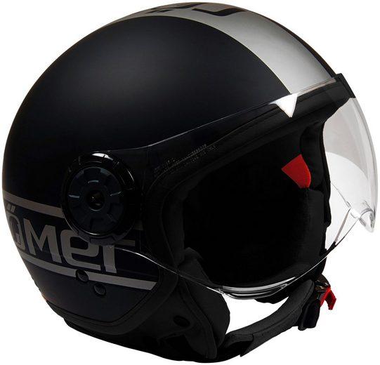 RÖMER HELME Motorradhelm »Fight«