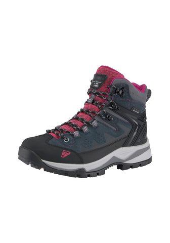 Icepeak »WYNNE MS« Turistiniai batai