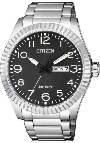 Citizen Solaruhr »BM8530-89EE«