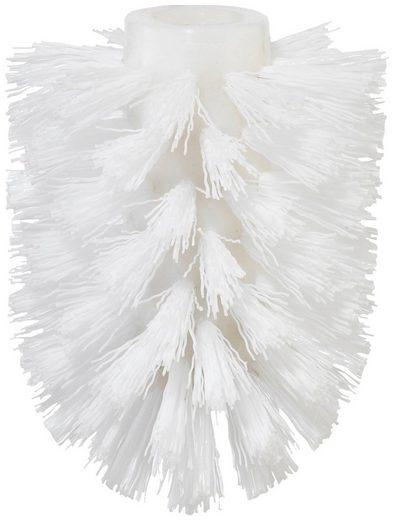Reinigungsbürste »Pro 030«, Nie wieder bohren, (1-tlg), in weiß