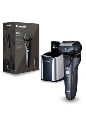 Panasonic Elektrorasierer ES-LV97-K803 Clean&Cha...
