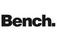 Bench.
