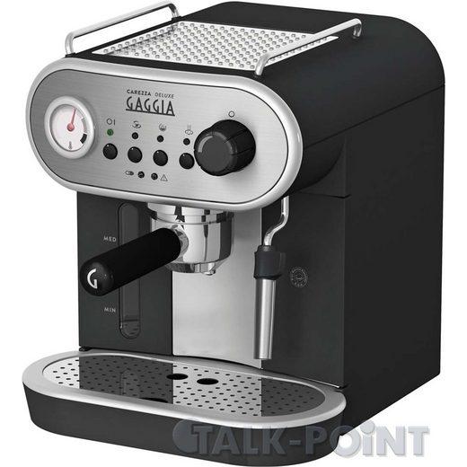 Gaggia Espressomaschine RI 8525/01