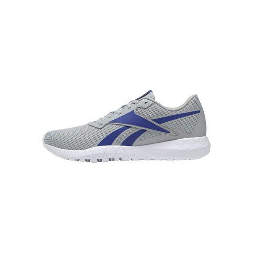 Reebok »Flexagon Energy TR 3 Shoes« Trainingsschuh