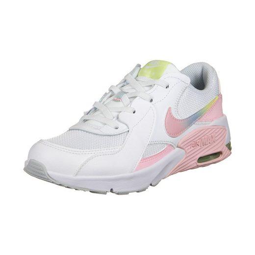Nike »Air Max Excee« Sneaker