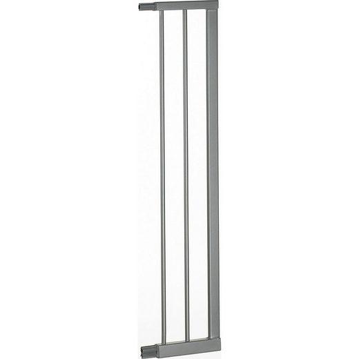 Geuther Bettschutzgitter »Verlängerung für Easy Lock, 16 cm, weiß«