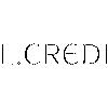 L. CREDI