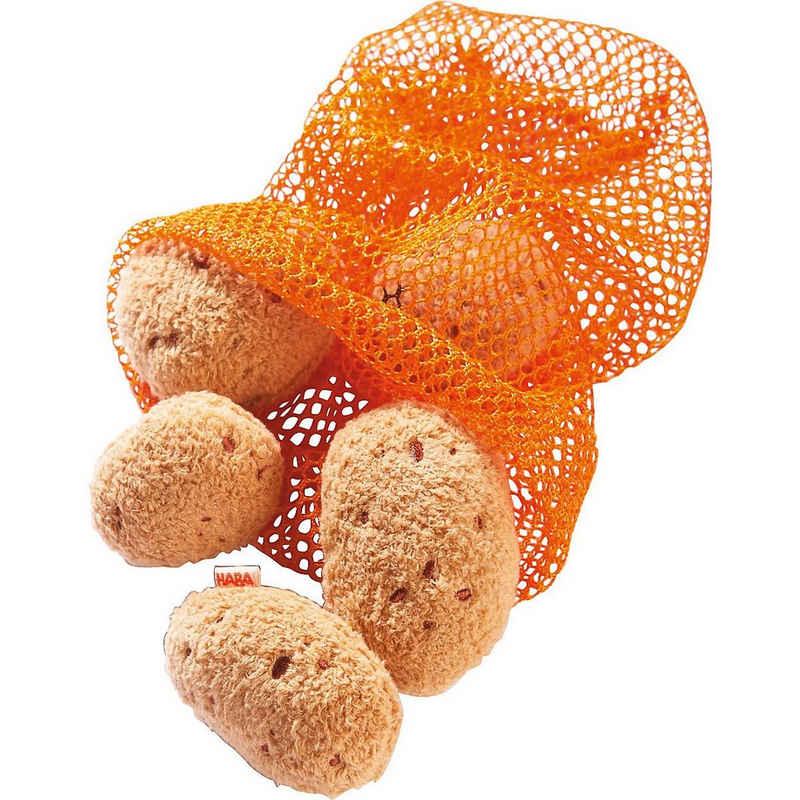 Haba Spiellebensmittel »HABA 3860 Biofino Kartoffeln Spiellebensmittel«