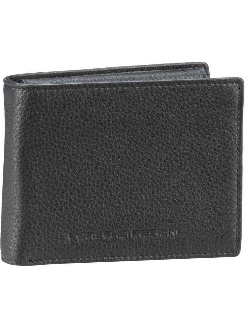 PORSCHE Design Geldbörse »Business Wallet 9906«
