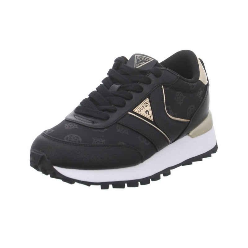 Guess »Samsin 4G Logo Sneaker Schuhe Freizeitschuhe« Sneaker