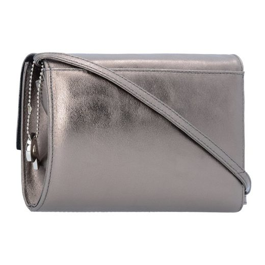 Cm Bag Auguri Leder Mini Picard 19 Umhängetasche EzY7U7xq
