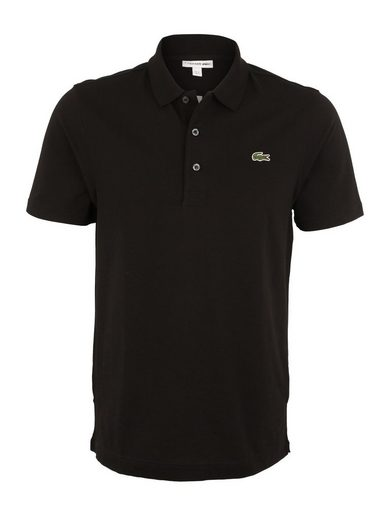 Lacoste Sport Funktionsshirt
