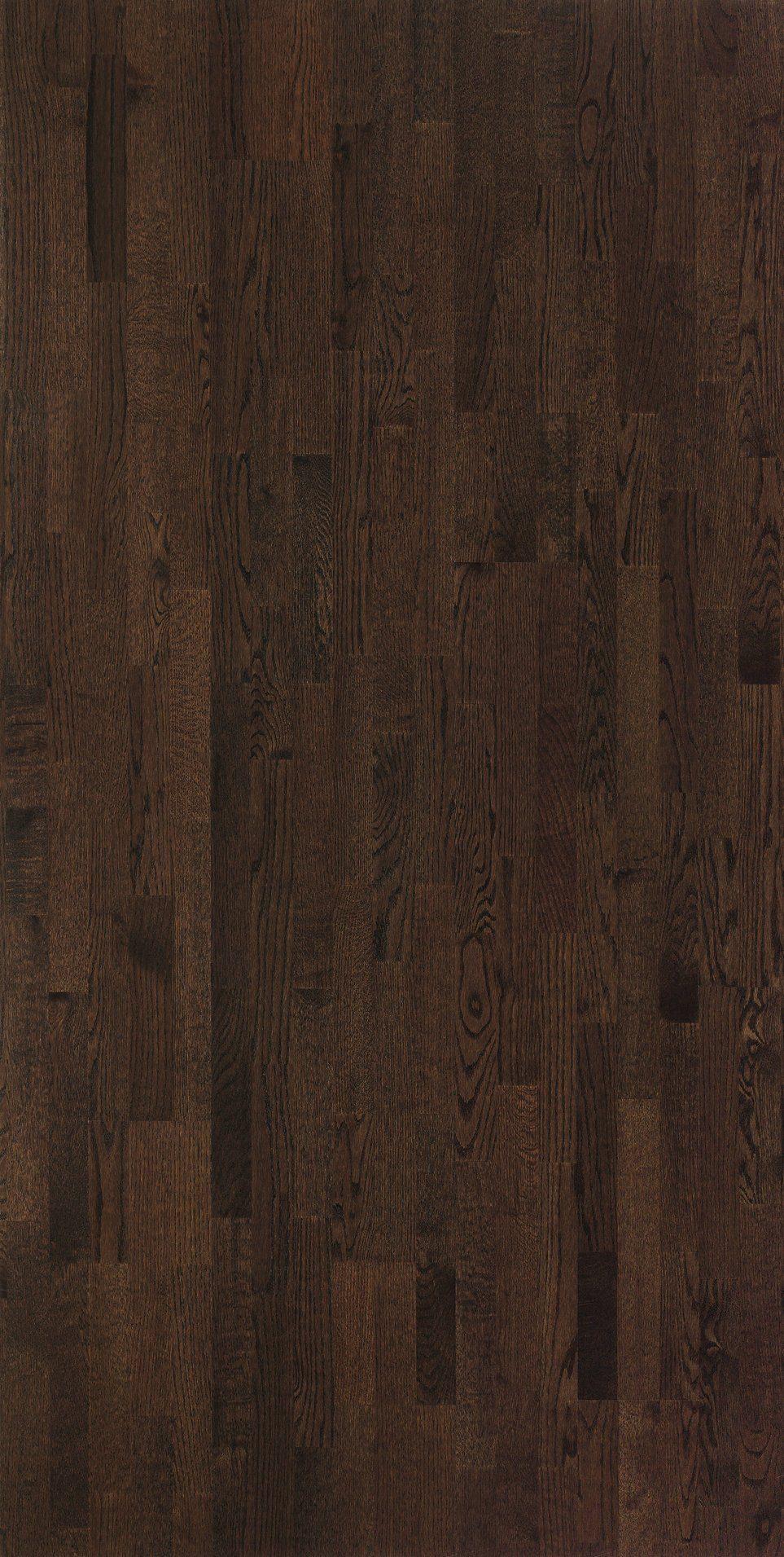 PARADOR Parkett »Basic Rustikal - Eiche Tabacco, lackiert«, 1080 x 185 mm, Stärke: 11,5 mm, 2,2 m²