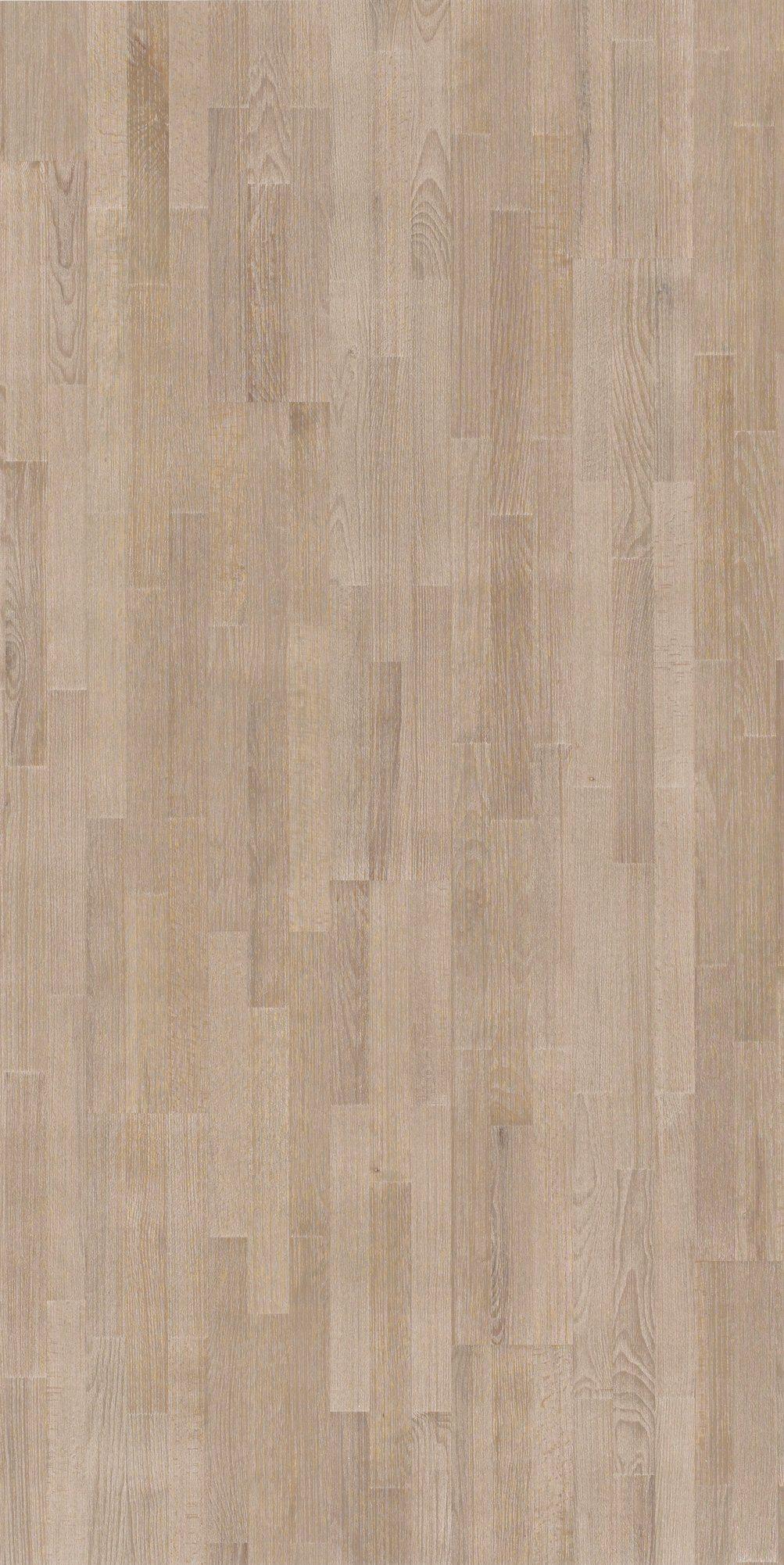 PARADOR Parkett »Classic 3060 Living - Buche MontBlanc«, 2200 x 185 mm, Stärke: 13 mm, 3,66 m²