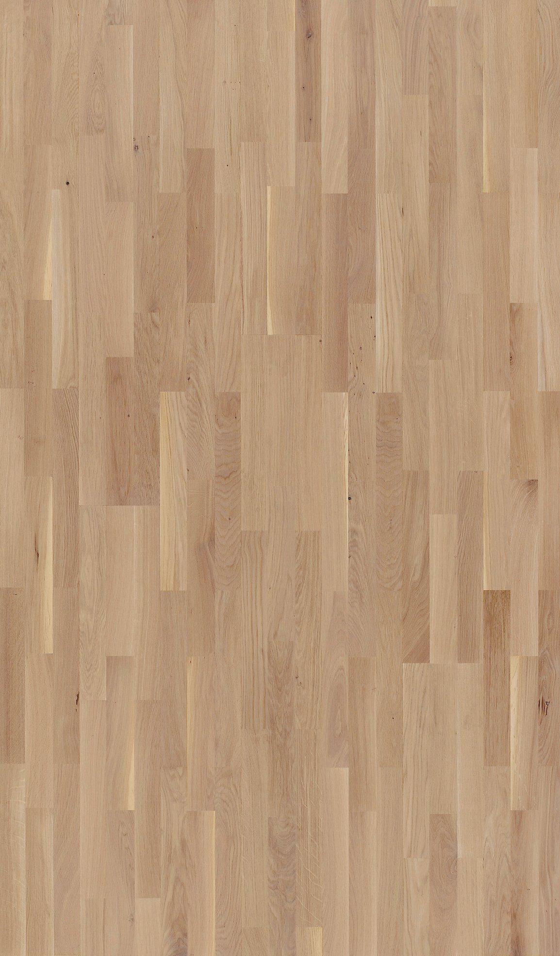 PARADOR Parkett »Basic Rustikal - Eiche, geölt«, 2200 x 185 mm, Stärke: 11,5 mm, 4,07 m²