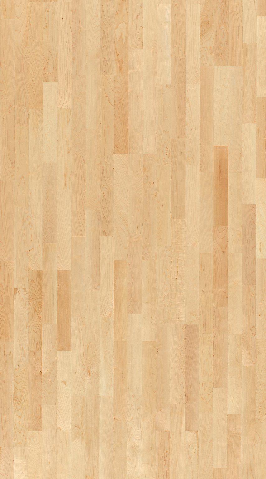 PARADOR Parkett »Basic Natur - Ahorn kanadisch, lackiert«, 2200 x 185 mm, Stärke: 11,5 mm, 4,07 m²
