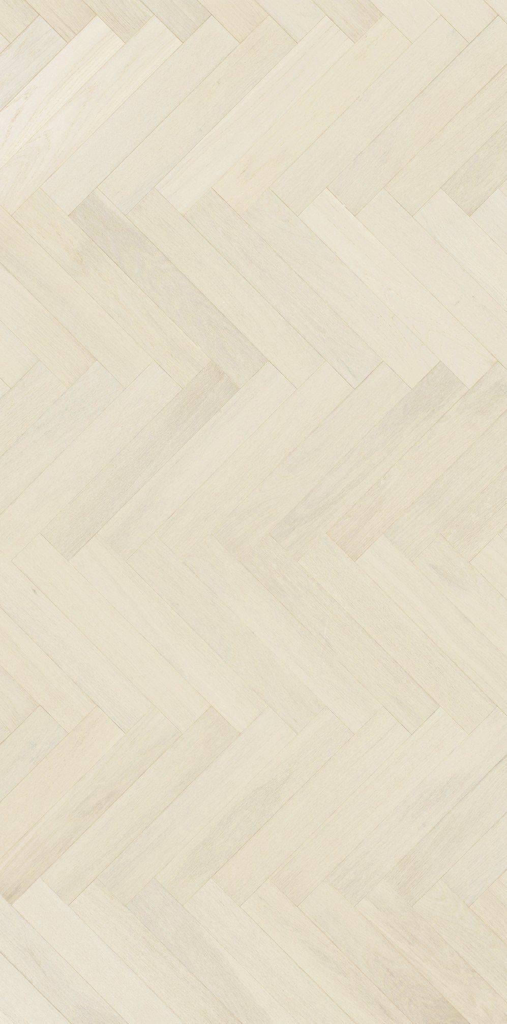 PARADOR Parkett »Trendtime 3 Living - Eiche permutt«, 570 x 95 mm, Stärke: 10,5 mm, 1,08 m²