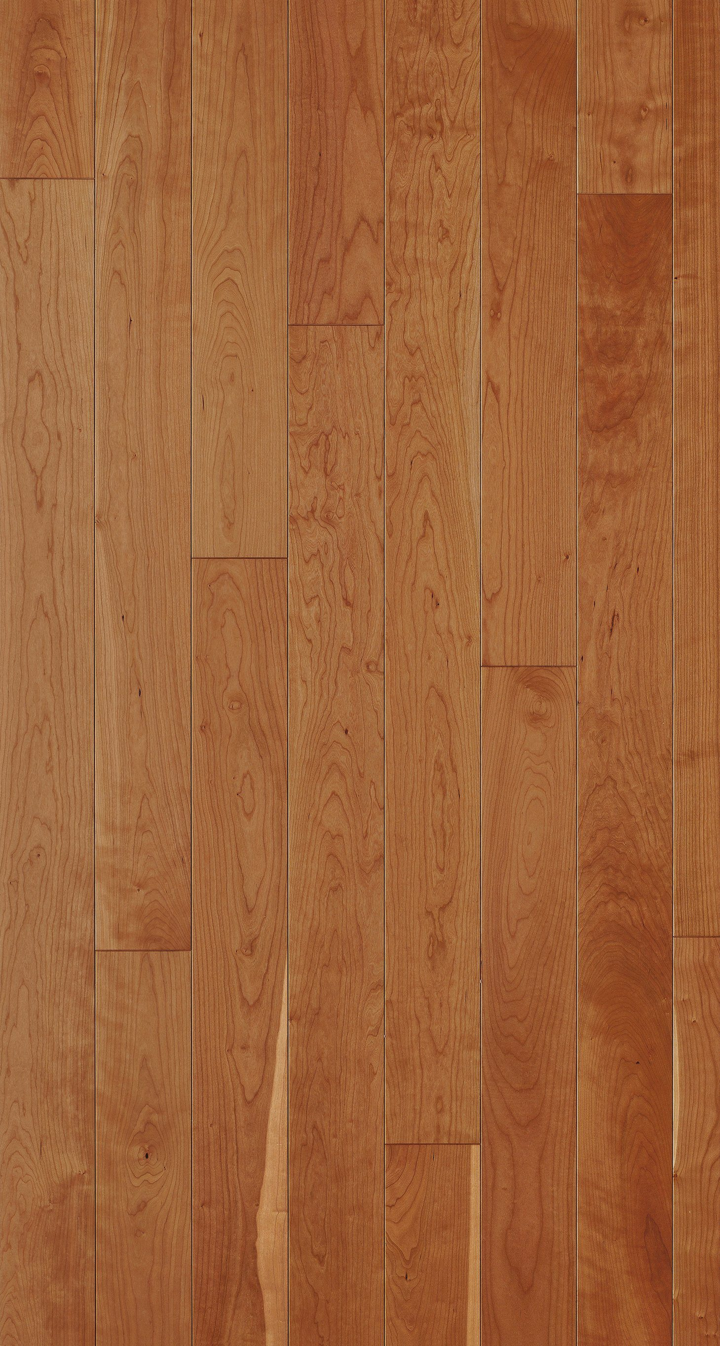 PARADOR Parkett »Trendtime 4 Natur - Kirsche amerik.«, 2010 x 160 mm, Stärke: 13 mm, 2,89 m²