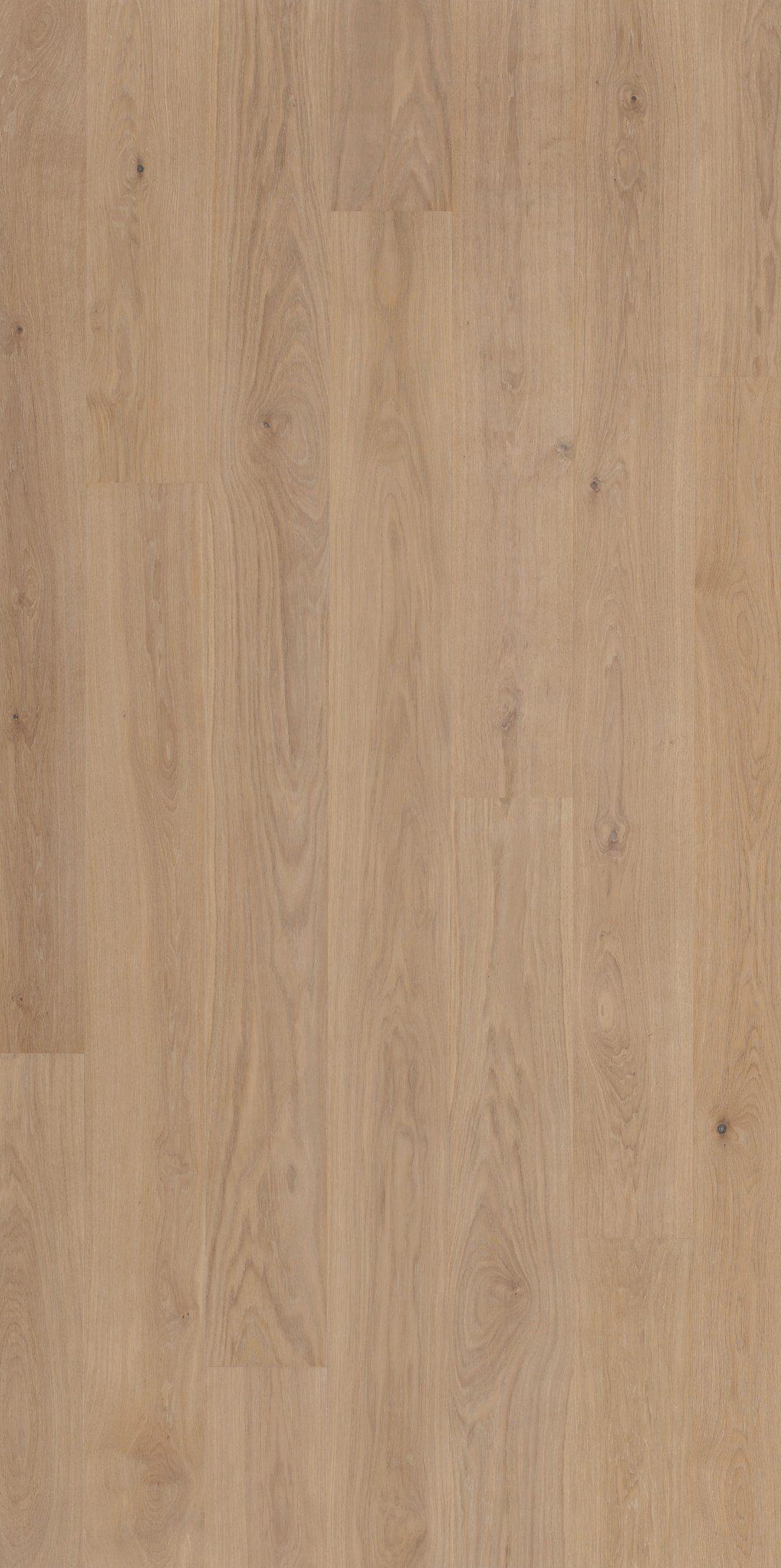 PARADOR Parkett »Classic 3060 Natur - Eiche weiß, lackiert«, 2200 x 185 mm, Stärke: 13 mm, 3,66 m²