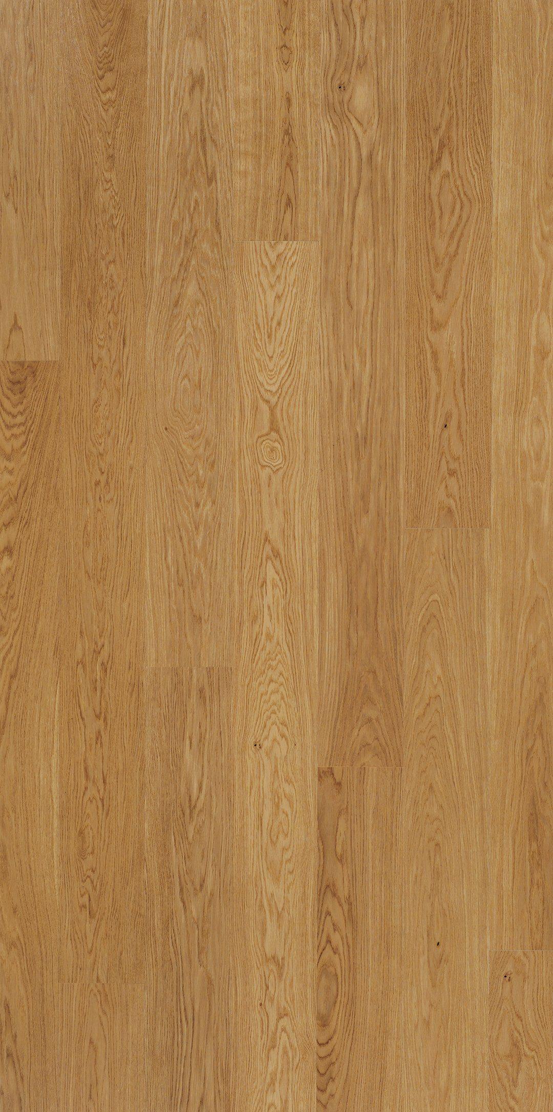 PARADOR Parkett »Classic 3060 Select - Eiche, lackiert«, 2200 x 185 mm, Stärke: 13 mm, 3,66 m²