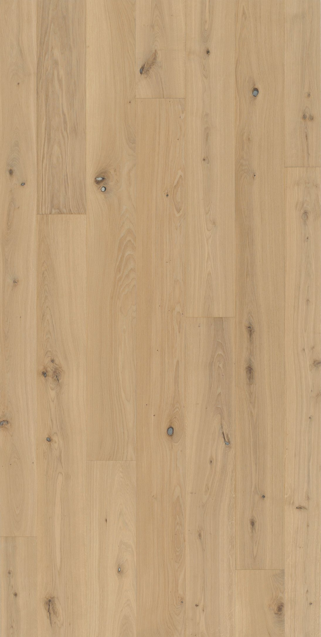 PARADOR Parkett »Classic 3060 Rustikal - Eiche Muscat«, 2200 x 185 mm, Stärke: 13 mm, 3,66 m²