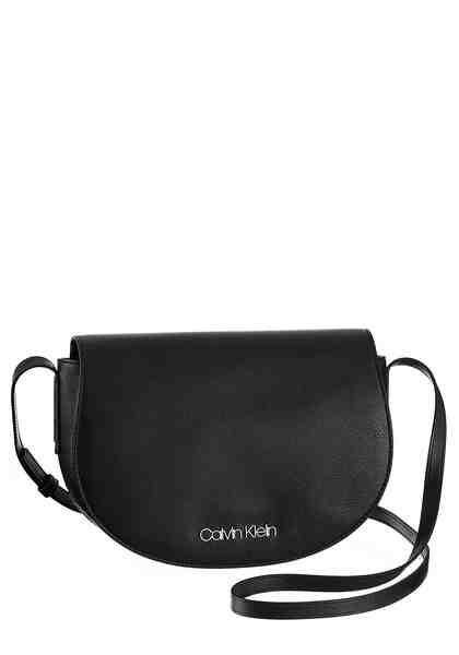 Calvin Klein Umhängetasche »FRAME«, in schlichter Optik