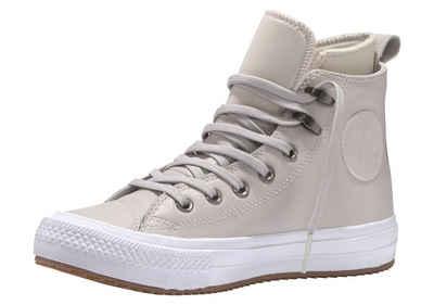 2d5be6e0d97 Converse »Chuck Taylor All Star Waterproof Boot Hi« Sneaker Wasserdicht