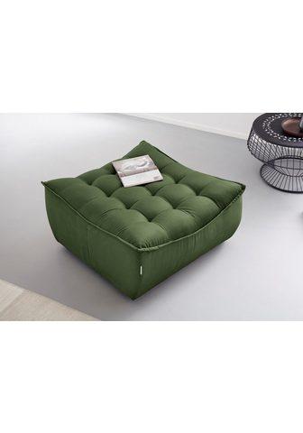 CALIA ITALIA Kojų kėdutė »Banjo PRM 1087«