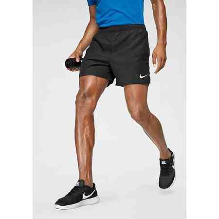 Mode: Herren: Sportbekleidung: Sporthosen