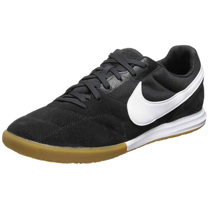 Nike »Premier 2 Sala« Fußballschuh
