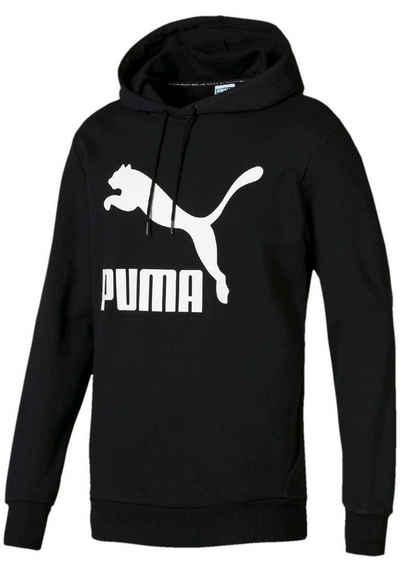 PUMA Sweatshirts online kaufen   OTTO feedc7ad0b