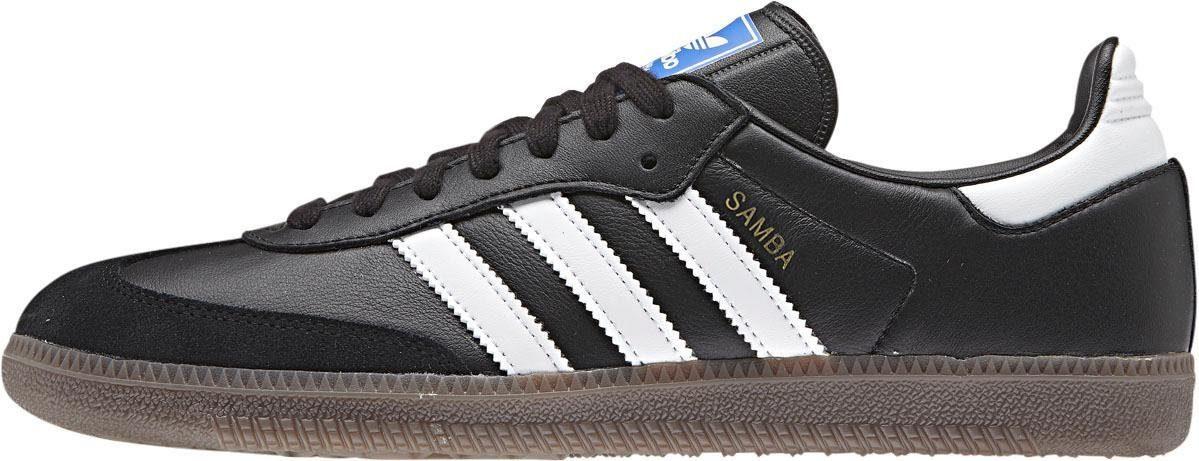 Adidas Originals Originals Originals Turnschuhe Samba OG
