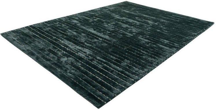 Teppich »Prime 110«, Kayoom, rechteckig, Höhe 12 mm